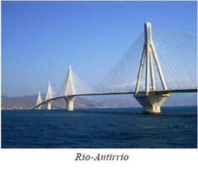 Rio-Antirrie