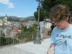Novara di Sicília
