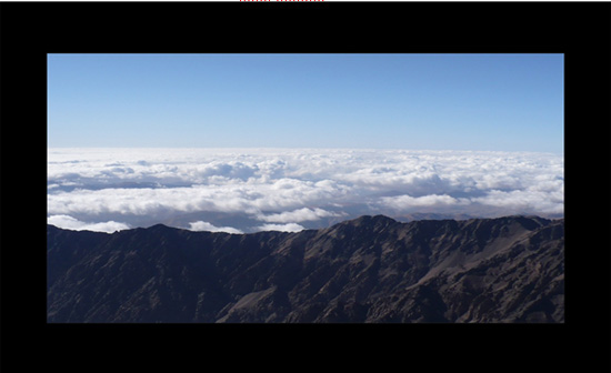 Jebel Toubkal 4 168