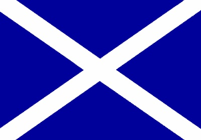 http://www.mundo.cz/images/skotsko/skotska-vlajka.jpg