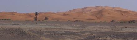 Maroko 2010