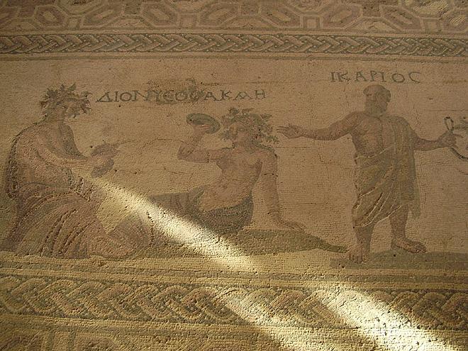 datování v paphos cyprus