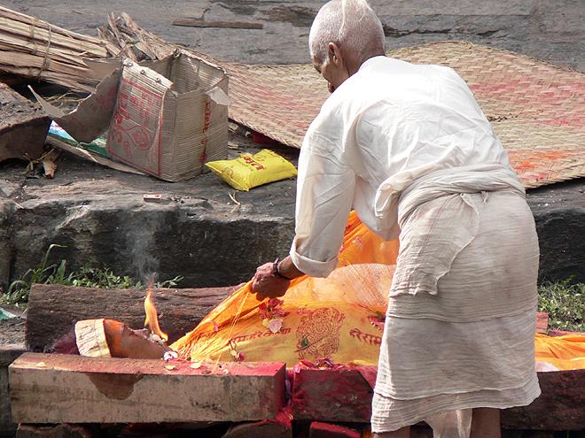 seznamka s hinduismem datování cookeville tn