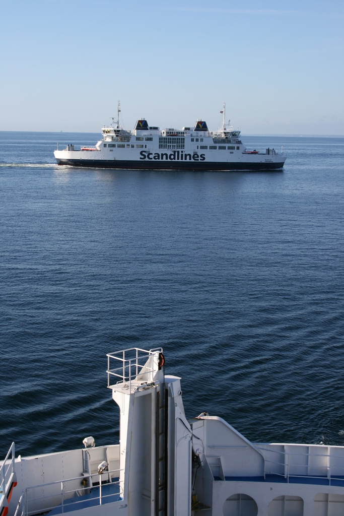 Co vědět před datováním námořní