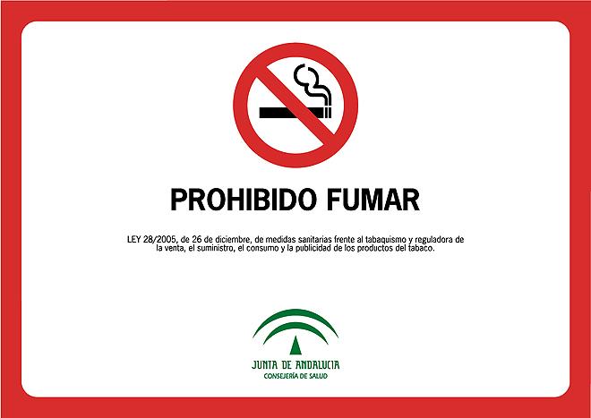 Španělsko - Turistické Informace