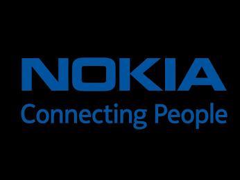 Finská Nokia je jedním znejvětších producentů mobilních telefonů na světě