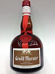 Grand Marnier – francouzský likér