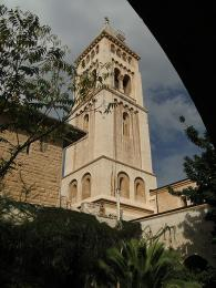 Luteránský kostel Vykupitele