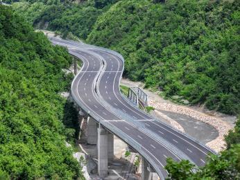 Nová dálnice zKosova do Makedonie