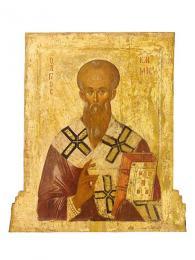 Svatý Kliment Ohridský
