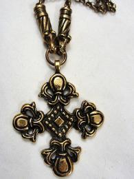 Šperk značky Snorre