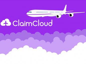 Logo služeb ClaimCloud