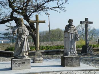 Římský katolicismus hraje vživotě Portugalců stále významnou roli