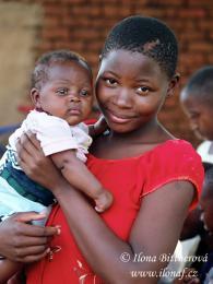 U místních budete oblíbenější, když je pozdravíte ve svahilštině