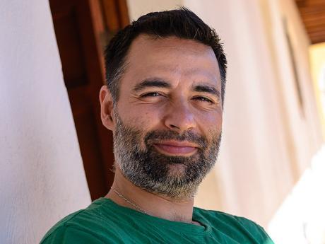Mart Eslem